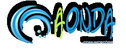 aOnda – Agência de comunicação, assessoria e marketing digital.
