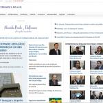 Jornal Advogados