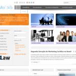 Escritório Advogados
